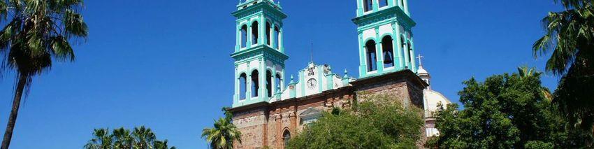 Ciudad Altamirano