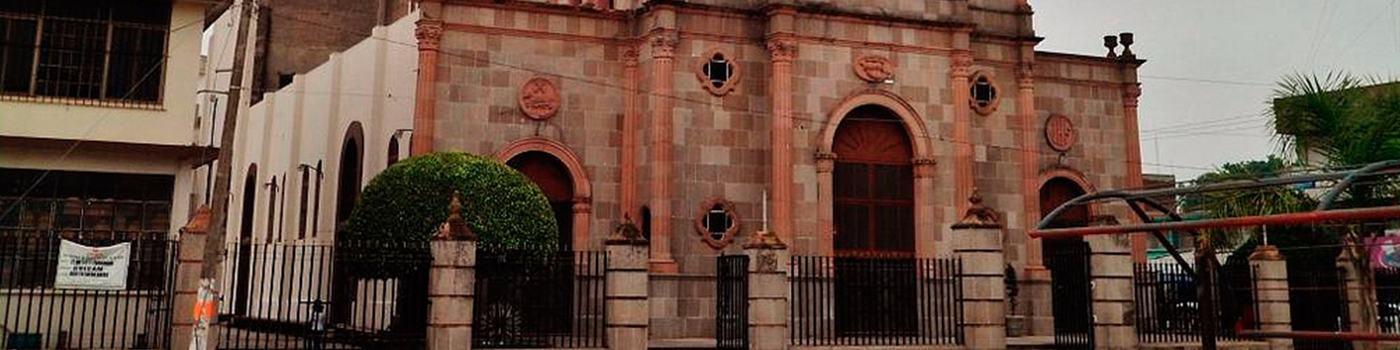 Ciudad Madero
