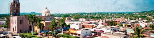 Escuinapa de Hidalgo