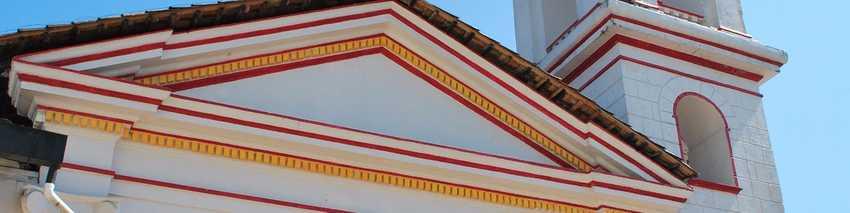 Huachinango