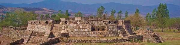 Ixtlán del Río