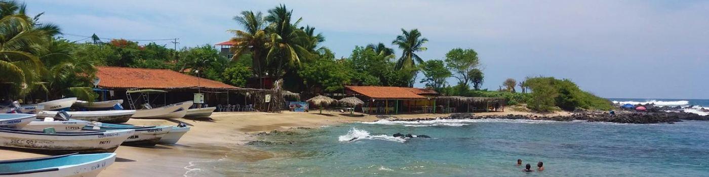 Petatlán