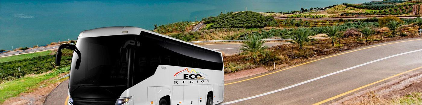 Eco Plus Regios