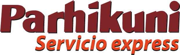 Autobuses Parhikhuni Servicio Express
