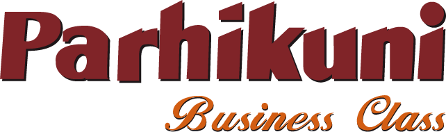 Autobuses Parhikhuni Business Class
