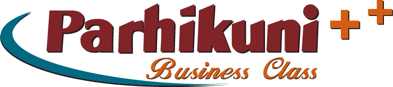 Autobuses Parhikhuni Business Class ++