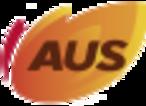 Autobuses AUS Semi-Directo