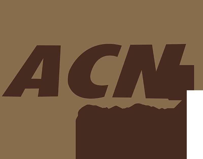 Autobuses ACN Confort Class
