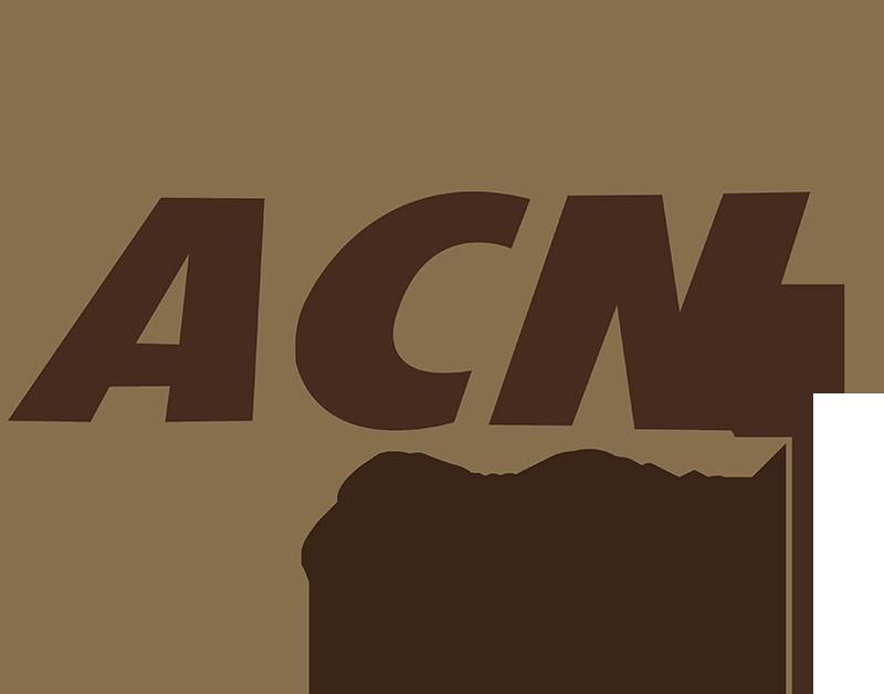 Autobuses ACN Gran Clase