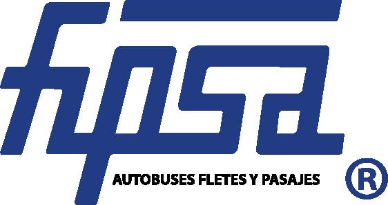 Autobuses Fypsa
