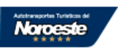 Autobuses Autotransportes Turísticos del Noroeste