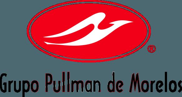Autobuses Pullman Primera