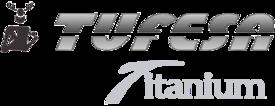 Autobuses Tufesa Titanium