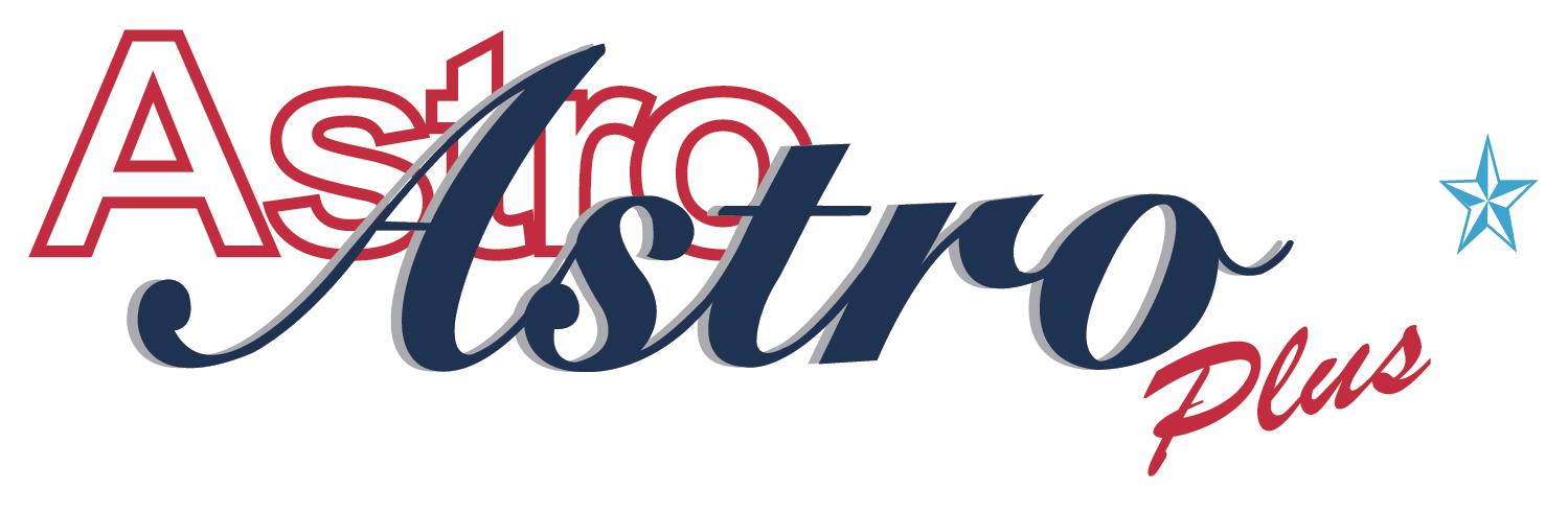 Autobuses Astro Plus Primera Clase