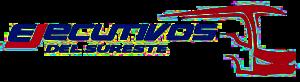 Autobuses Ejecutivos del Sureste Premier