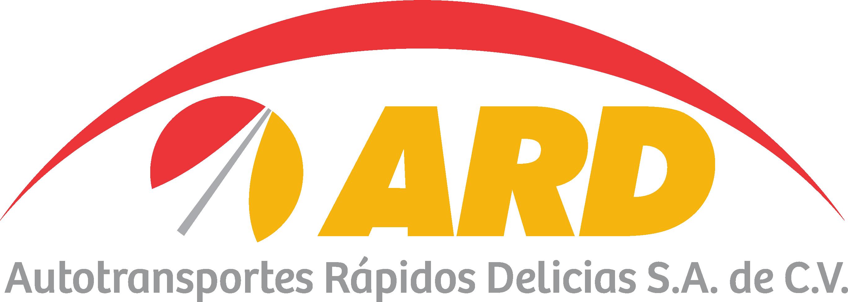 Autobuses Autotransportes Rápidos Delicias