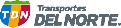 Autobuses Transportes del Norte