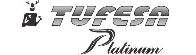 Autobuses Tufesa Platinum