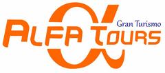 Autobuses Alfa Tours