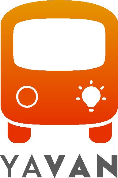 Autobuses Yavan