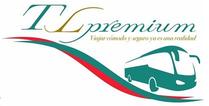 Autobuses TL Premium