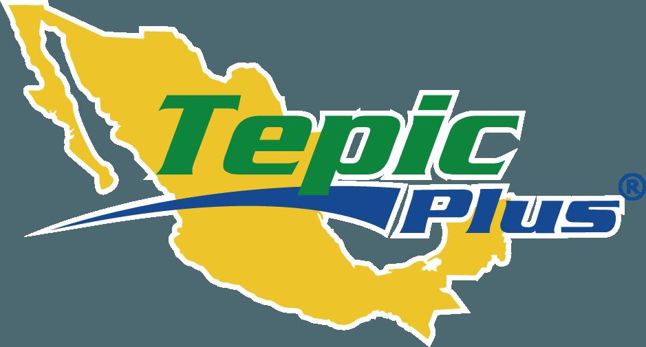 Autobuses Tepic Plus