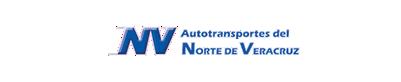 Autobuses Norte de Veracruz