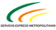 Autobuses Servicio Metropolitano