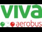 Autobuses VIVA Aerobus